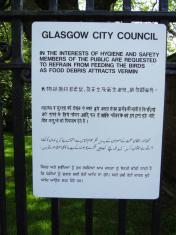 BoK_Chapter7_Glasgow