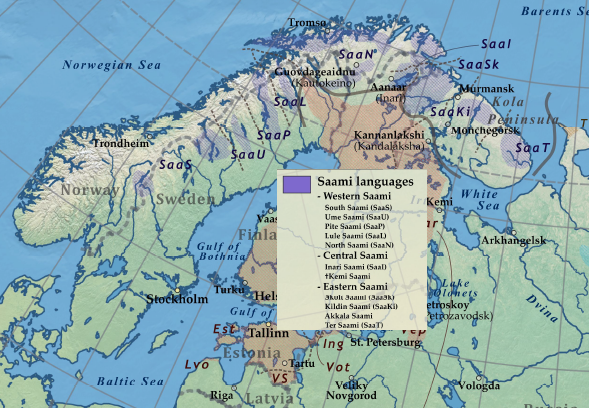 chapter1_saami_languages02