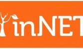 iNNet
